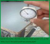 Le meilleur prix du panneau imperméable à l'eau de Partice de mélamine