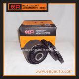 Buje del brazo de control para Toyota RAV4 Aca21 48725-42080