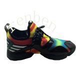 De Schoenen van de Tennisschoen van de nieuwe Hete Kinderen van de Manier van de Verkoop
