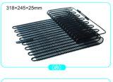 管のコンデンサー(1/3 HP)の冷凍ワイヤー