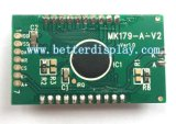 LCD (BGP00010A) VA LCDスクリーン