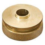 Fazer à máquina girado/de giro do auto torno do metal da peça de precisão das peças do CNC da máquina/maquinaria