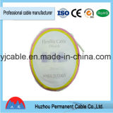 H07rn-F flexibles Gummikabel (5G2.5)