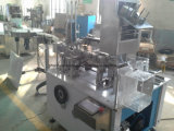 Jugo eléctrico E-Liquid Máquina de Llenado y Tapado máquina