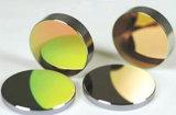 Laser CO2 de haute qualité F - thêta miroir optique de numérisation