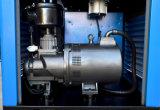 compressori a vite di 1.7m3/Min 13bar Quincy per la pistola ad aria compressa dell'aria