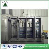 Centro solido automatico di eliminazione dei rifiuti di vendita diretta per urbano