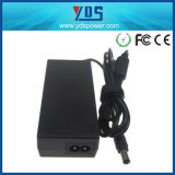 6.3*3.0 CA Adapter di CC Tips per 12V 4A Power Supply