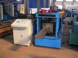 16 de Vroegere Machine van het Broodje van de Posten Z Purlin van de rol