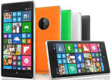 Téléphone cellulaire déverrouillé neuf de Lumia 830 initiaux