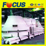 50, 100, 150, 200 tonnes de ciment silo vissé