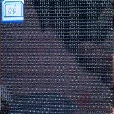 Плетение экрана окна обеспеченностью противопульное