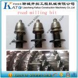 기초 도로 기계 맷돌로 가는 후비는 물건 W1/W4 /W5/W6/W7/W8