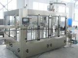 18-18-6 volledig-automatische het Vullen van het Water Machine
