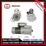motore del motore d'avviamento dell'automobile di 12V Str7030 32328 per MitsubishiM8t75071