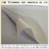 Backlit знамя, 500*500d, 9*9, прокатанное PVC знамя гибкого трубопровода 440g