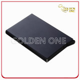High quality new Design Leather Credit Card Holder