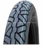 Hochwertiger 4.00-8 Motorrad Reifen