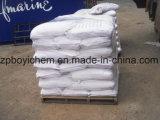 chlorure d'ammonium de pente de l'alimentation 99.6%Min avec l'empaquetage du sac 25kg tissé par plastique