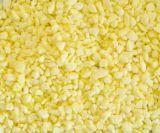 Chloride het van uitstekende kwaliteit Nh4cl Min 99.5% CAS Nr 12125-02-9 van het Ammonium