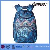 Школы моды 600d рюкзак сумка