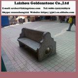 Nuevo conjunto natural vendedor caliente del vector de la piedra del basalto del jardín
