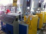 Machine de production de bande de cavité du polyamide PA66GF25
