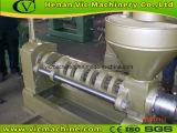 Presse d'huile d'arachide (6YL-130T), presse d'huile de son de riz, type neuf presse de pétrole