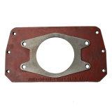 習慣のTS 16949が付いているOEMによって失われるワックスの鋳造鋼鉄部品