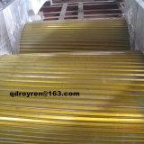 Qishengyuan сделало Xkp-610 неныжную автошину резиновый шутиха подвергнуть механической обработке/машина горячее 2016 дробилки
