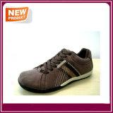 Sport-beiläufige Schuhe der Großhandelsmänner