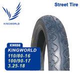 110/80-16 Motorrad Tire für Sale