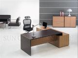 Bureau moderne populaire de gestionnaire de mode neuve d'escompte (SZ-OD164)