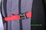 Praktischer Rucksack für das Kampieren und das Reisen