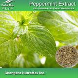 Extrait naturel de menthe poivrée de 100%
