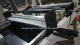 Sac de plastique Sac Heat-Cutting Making Machine
