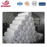 Preço Econômico Eco Friendly EVA PE Foam Sheet Roll