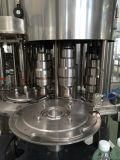 Reine / Mineral Flaschen-Wasser-Füllmaschine mit 2015 New Tech (CGF)