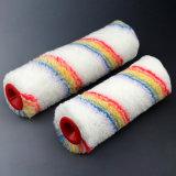 Ricarica del rullo di vernice acrilica