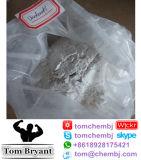 Drogue Vardenafil CAS de sexe de l'inhibiteur Pde5 : 224785-91-5 poudre