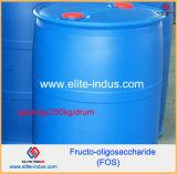95% Fructooligosaccharides Fos-Puder-Sirup