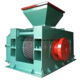 De Machine van de Pers van de Briket van de Bal van het Poeder van de Houtskool van China van de Kolenmijn
