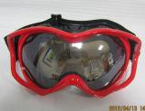 DiRT MX Goggle ( NK-630 )