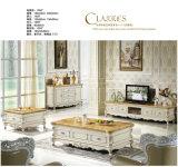 Sala de estar define Royal mesa de café (B17)