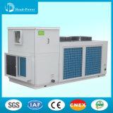 кондиционер HVAC коммерчески крыши 17ton Air-Cooled