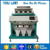 China Rice Machine Top Qualiy Rice Mill