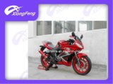 125cc Racing Motorcycle, Cheap Sport Motorcycles