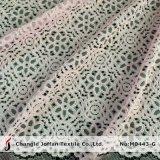 Шнурок шнура ткани тканья для платьев венчания (M0443-G)
