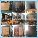 Preço Fábrica Zyh660d Combi-Folding Machine com Ce