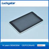 Luckystar 3G Tablet PC